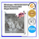 Ácido butírico Gamma farmacêutico GABA de matérias- primas do suplemento à nutrição amino