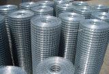 Recinto di filo metallico saldato fornitore della Cina da vendere