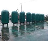 China-Hersteller-bestes Preis-Luftverdichter-Becken für Einzelverkauf