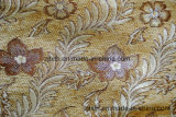 Tessuto da arredamento del Chenille del reticolo (FTH31047)