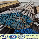 Câmara de ar do aço do molde da ferramenta do rolamento SAE52100/GCr15/EN31/SUJ2