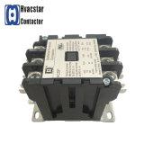 良質Hcdpy32440 Dp電気磁気AC接触器