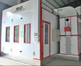 Btd Selbstlack-Stand/Spray-Stand mit CER