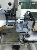 최신 판매 전산화된 패턴 재봉틀