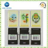 Beste preiswerte kundenspezifische Kühlraum-Magneten aus verschiedenen Ländern (JP-FM036)
