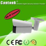 Nieuwe Concurrerende IP van het Netwerk 8MP/6MP Camera