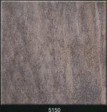 500x500мм застекленные Non-Slip деревенском пол керамическая плитка пола