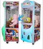 La macchina pazzesca del gioco della branca della caramella del giocattolo 2