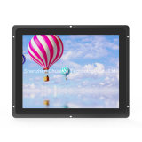 Bildschirm-Bildschirmanzeige 15 Zoll P-Schutzkappe LCD-Screen-Monitor