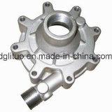 La vendita calda di alluminio la parte della cassa del hardware della pressofusione