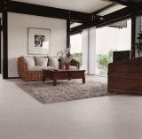 Kommerzielle beige und rosafarbene Matt-Porzellan-Fußboden-Fliese (OA6002)