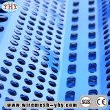 Comitato di alluminio dello strato del metallo perforato del materiale da costruzione