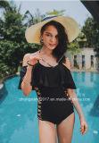 Creusés Sexy Fashion Design piscine pour les femmes de la plage d'usure monobloc vêtements de plage