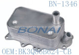 Refrigerador/radiador de aluminio del gasóleo del motor para Ford/Volvo (OEM: BK3Q86B624-CB)