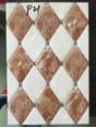 200X300mm застекленная кухня Tiles&#160 Inkjet керамическая;