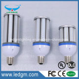 Der Cer EMC-LVD RoHS FCC-Samsung 5630 LED Lampe Mais-Licht-Yard-Beleuchtung-12With16With20With24With27With36With45With54With80With100With120With125With150W Faro E27 E40 LED