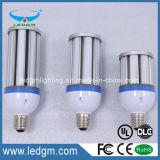 Lámpara de la iluminación 12With16With20With24With27With36With45With54With80With100With120With125With150W Faro E27 E40 LED de la yarda de la luz del maíz de la FCC Samsung 5630 LED del EMC LVD RoHS del Ce