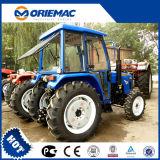 Entraîneur bon marché et chaud Lt1100 de Lutong de la vente 110HP 2WD de ferme