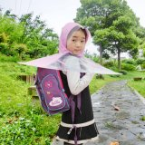 Cubra a capa de chuva Poncho guarda-chuva para Golf/Pesca