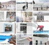 Flexible bewegliches Haus der Größen-2013 (KHT1-2004)