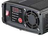 24 В постоянного тока на 12 В постоянного тока преобразователя напряжения 100A