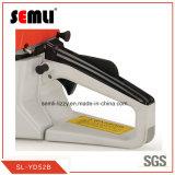Favorable et Démarrage facile l'essence de scie à chaîne