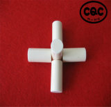 Alumine de meulage fine Rods solides en céramique