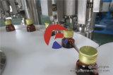 Máquina de enchimento líquida para o xarope/líquido oral