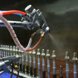 Elevadores eléctricos de Máquina de Pintura por Spray On-line