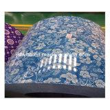 美しい印刷された花デザインYieh Phuiの鋼鉄PPGIコイル