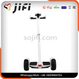 8.5 roue Hoverboard du scooter de moteur d'équilibre de pouce 2 avec le contrôle de Bluetooth $$etAPP