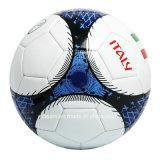 Le football normal de taille personnalisé par pente de formation