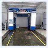 CF-320 retournement automatique Prix de la machine de lavage de voiture