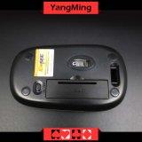 Mouse sem fio dedicada de cobrança rodoviária (YM-MD01)