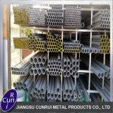 Tubo dell'acciaio inossidabile 310, tubo senza giunte di Inox dell'acciaio inossidabile 316L