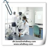 Glicose Anhydrate da glicose do produto comestível D de aditivo de alimento (+) -