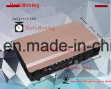 Bank van de Macht van de Batterij van de Lader van het Begin van de auto de Auto Super met Hoge Capaciteit 70000mAh