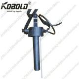 (KB-5C) spruzzatore manuale del giardino della mano di pressione 5L