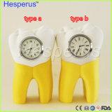 Dentiste Clinique dentaire de la résine de cadeaux de l'artisanat Articles de décoration d'ameublement art créatif dent dentaire Hesperus