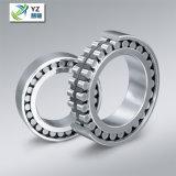 Zylinderförmiges Rollenlager für industrielles Gerät (NJ NU202)