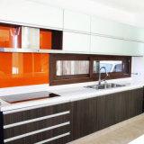 가벼운 계기 강철 주택 건설