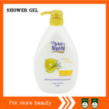 Hidratação da pele LAVAGEM CARROÇARIA gel de duche
