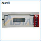 """Ep4t de Commerciële Enige Oven van /Baking van de Oven van de Pizza van de Laag Elektrische voor 4X12 """" Pizza"""
