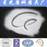 Китай сплавил полируя белизну алюминиевой окиси порошка