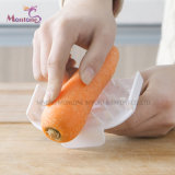Vegetable Fruit Slicer Cutter를 위한 손 Protector Hand Guard
