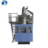 HDPE Jerry-Dosen-Trommel-Schlag-formenmaschine