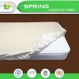 Pista de colchón impermeable de Sealy de la categoría de edad de los adultos
