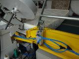 자동 매트리스 테이프 가장자리 기계 (BWB-4B)