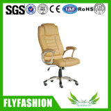 Cadeira executiva moderna da mobília de escritório para Oc27-2 por atacado