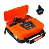 Compressore d'aria portatile di alta qualità classica mini HD-060